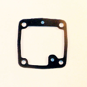 Mikuni PHH Carburetor Gasket Replacement Parts