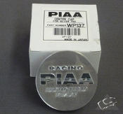 Piaa wheel replacement parts
