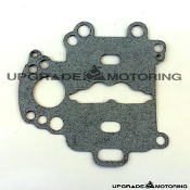 Genuine Mikuni 50PHH Replacement Parts on Sale at Upgrade Motoring!
