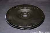 JUN Auto VG30DE 300ZX 1990-1996 NA Z32 Lightweight Flywheel