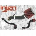 Altima 98-01 4cyl. Injen Short Ram Intake - Black - IS1970BLK