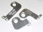 Piaa TPMS Adapter Bracket