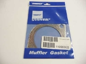 Greddy 50mm Exhaust Gasket. 11000301
