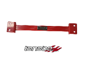 Tanabe Chassis Parts on Sale at Upgrade Motoring!