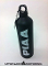 piaa, water bottle, h20 bottle, aluminum, black, 24oz, 24 ounce, lightweight,