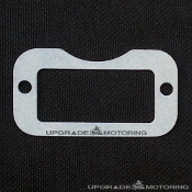 Genuine Mikuni 50 PHH Replacement Parts on Sale at Upgrade Motoring!