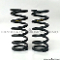 Tanabe Pro210 Coilover Springs