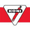 Koni Sport Front and Rear Shocks for Miata 99-05 MX-5