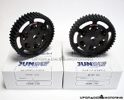 Jun Auto Adjustable Cam Sprockets