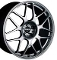 Piaa Super Mesh Forged Wheels from Upgrade Motoring!