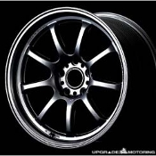 Gram Lights 57 Optimise wheels on Sale at Upgrade Motoring!
