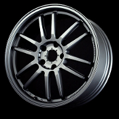 Gram Lights 57 Ultimate wheels on Sale at Upgrade Motoring!