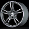 G-Games #55 Tabby wheels on sale at Upgrade Motoring!