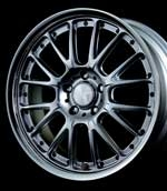 RMP Grade A A225 wheels on sale at Upgrade Motoring!