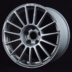 57 Motor Sport G07WT wheels on Sale at Upgrade Motoring!