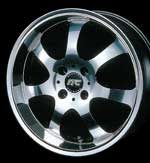 Sebring ITC Sport wheels on sale at Upgrade Motoring