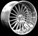 Versus BL20FX / Radenergie R20 Wheels on Sale at Upgrade Motoring!