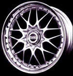 Volk Racing Volk III wheels on sale at Upgrade Motoring!